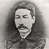 武田斐三郎